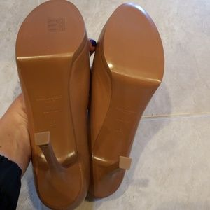 b51872bce1b Yves Saint Laurent Shoes - Yves Saint Laurent Trib Too Dark Nude Pump